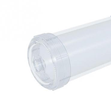 Aquafilter FCCBL-S-CL