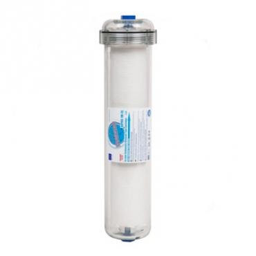 Aquafilter AIPRO-1M-CL