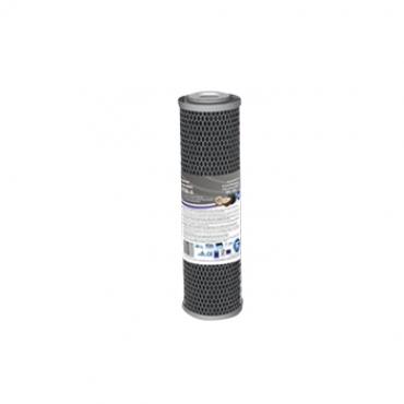 Aquafilter FCCBL-S  Silver