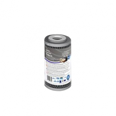Aquafilter FCCBL5 Silver
